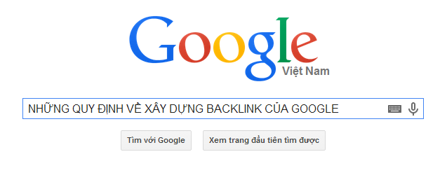 quy-dinh-xay-dung-backlink