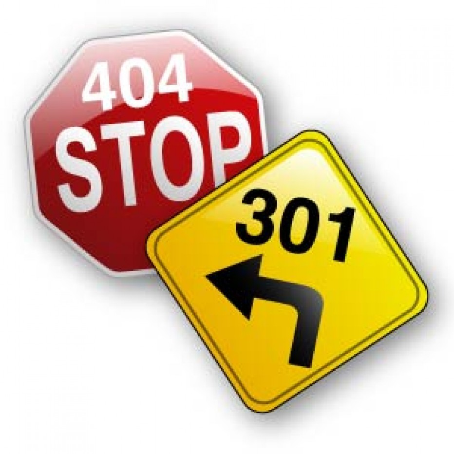 301-redirect-and-404
